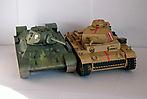 Т-34-76 Ленино_1