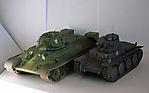 Т-34-76 Ленино_4