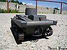 Т-37_3