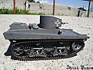 Т-37_2