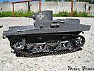 Т-37_1