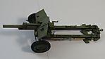 Гаубица 122мм М-30 1938г_1