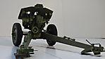 Гаубица 122мм М-30 1938г_2