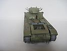 Тяжелый танк Т-35_4