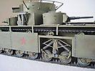 тяжелый танк Т-35_5