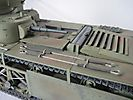 тяжелый танк Т-35_6