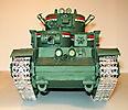 Т-35-004_1