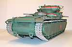 Т-35-011_1