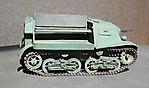 Комсомолец Т-20_4