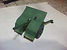Bofors 36 GPM :: bofors_2