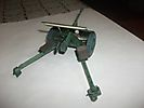 Bofors 36 GPM :: bofors_3