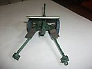 Bofors 36 GPM :: bofors_4