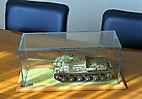 ISU-152 Modelik :: 2_1