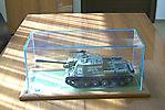 ISU-152 Modelik :: 2_3
