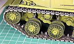 ISU-152 Modelik :: 2_4