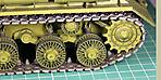 ISU-152 Modelik :: 2_5