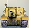 ISU-152 Modelik :: 4_1