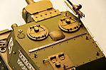 ISU-152 Modelik :: 4_3