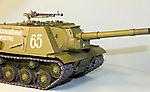 ISU-152 Modelik :: 5_2