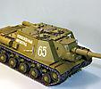 ISU-152 Modelik :: 1_4