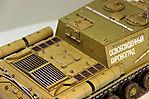 ISU-152 Modelik :: 5_5