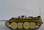 Jagdpanzer E-10 :: E-10_6