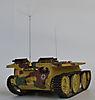 Jagdpanzer E-10 :: E-10_3