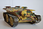 Jagdpanzer E-10 :: E-10_4