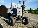 Lanz Bulldog D9506_3