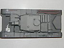 Neubaufahrzeug VI  (оружие германской пропаганды) :: Neubau_3