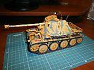 Pz Kpfw 38(t) Ausf.C_4
