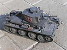Pz Kpfw 38(t) Ausf.C_1