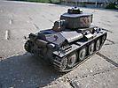 Pz Kpfw 38(t) Ausf.C_2
