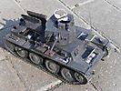 Pz Kpfw 38(t) Ausf.C_3