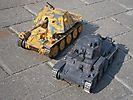 Pz Kpfw 38(t) Ausf.C_6