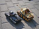 Pz Kpfw 38(t) Ausf.C_7