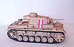 Pz.Kpfw.III Ausf.J WAK_2