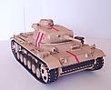 Pz.Kpfw.III Ausf.J WAK_3