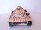Pz.Kpfw.III Ausf.J WAK_4
