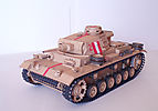 Pz.Kpfw.III Ausf.J WAK_5