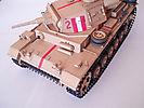 Pz.Kpfw.III Ausf.J WAK_6