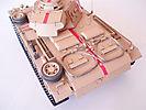 Pz.Kpfw.III Ausf.J WAK_7