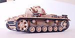 Pz.Kpfw.III Ausf.J WAK_1