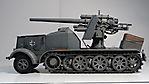 Selbstfahrlafette Sd.Kfz.8 mit Flak 18_1