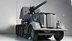 Selbstfahrlafette Sd.Kfz.8 mit Flak 18_5