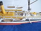 Броненосный крейсер Баян_4
