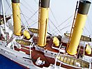 Бронепалубный крейсер І ранга Аскольд_1