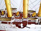 Бронепалубный крейсер І ранга Аскольд_3