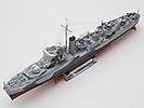 HMS Chiddingfold_3