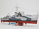 HMS Chiddingfold :: HMS Chiddingfold_5